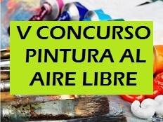 C_PINT_LIBRE