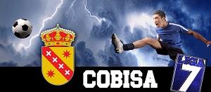 banner-cobisa-f7