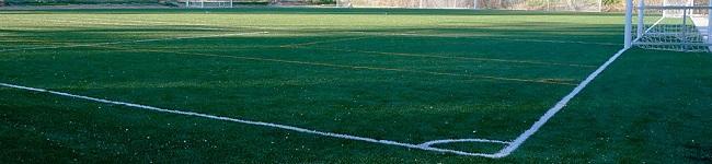 Campo-Fútbol-7