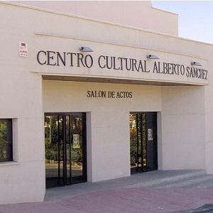 Centro_Cultural_Alberto_S