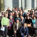 Foto Asocaicon de Mayores