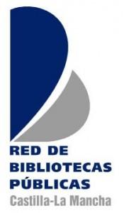 REDBIBLIO