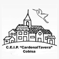 ceip_cardenal_tavera