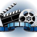 cine_forum