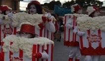 concurso_carnaval2