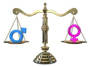 consejo_igualdad