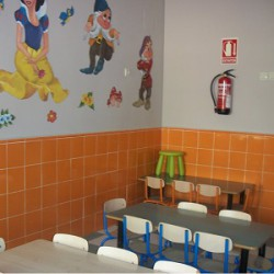 escuela_infantil_8