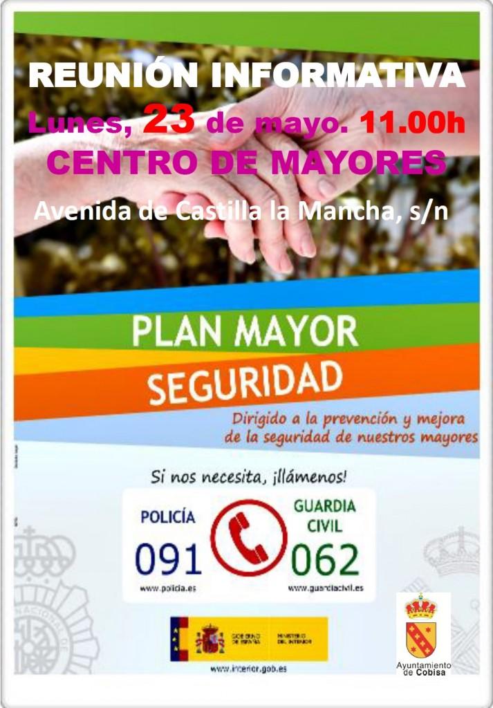 plan-mayor