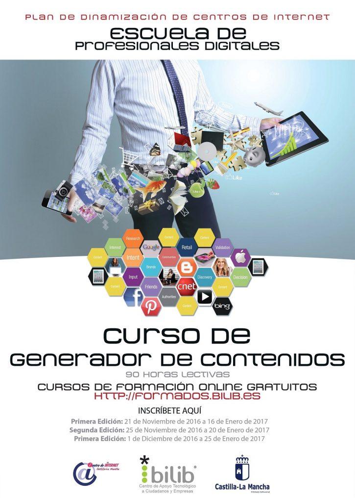 curso-generador