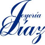 Joyería Díaz