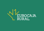 Euro Caja Rural