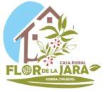 Flor de la Jara Cara Rural