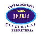 Jesús Instalaciones Eléctricas