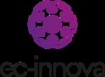 EC Innova