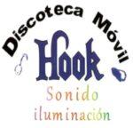 Makro Discoteca HOOK